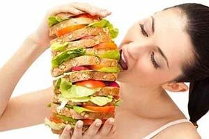 Гарденин для похудения избавляет от желания кушать