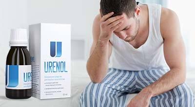 urenol-lekarstvo-ot-prostatita