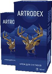 Артродекс цена