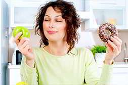Липофорт снижает холестерин
