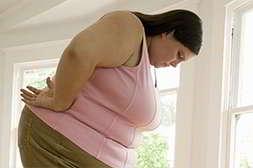 Липофорт похудение без тренировок