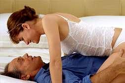 Капсулы for ex для мужчин подходят любому возрасту
