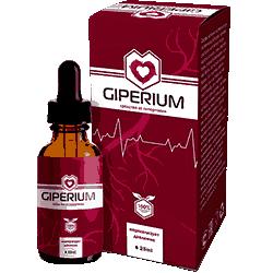 Гипериум от гипертонии уменьшенная версия