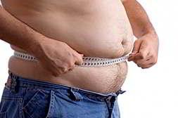 Таблетки Талия эффективны при ожирении