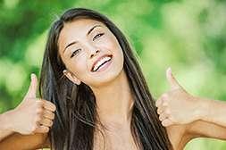 Девушка приобрела cytoforte от цистита