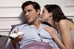 Alfa Man стимулирует выработку тестостерона.