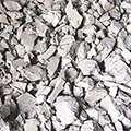 В состав Bentolit входит бентонитовая глина.