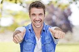 С Prostonex полностью восстанавливается функциональность предстательной железы.