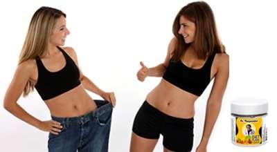 Средство Nowzaradan для похудения.