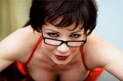 Благодаря возбудителю Rendez Vous женщина чувствует желание к сексу уже через 5-10 минут.