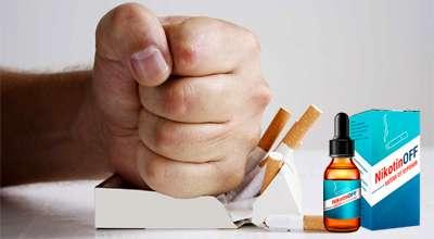 nikotinoff-ot-kureniya