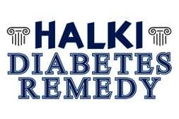 Новая программа лечения диабета Диафаст.