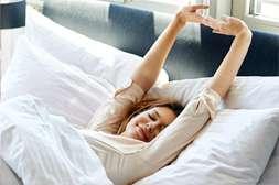 Состав Keto Light улучшает сон, повышает настроение.