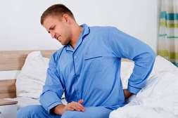 Лекарство Иносуфрил снимает болезненность, рези, жжение за неделю.