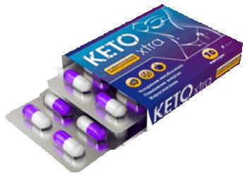 таблетки для похудения кето форм