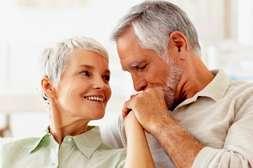 Средство Максипрост расширяет секспотенциал молодым и пожилым.