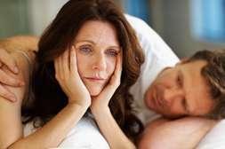 Эффективен Нанопрост при половых расстройствах.