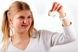 Польза Отовикса в отказе от слухового аппарата.