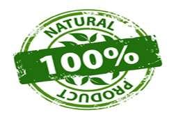 Без побочных эффектов работает средство Leptigen Meridian Diet.